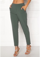 Object Cecilie 7/8 Pants Urban Chic 40