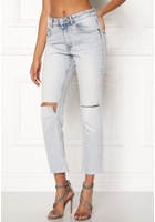 Cheap Monday Revive Ninetties Jeans Blue W31/l32