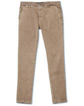 Replay Zeumar Hyperflex Chino Sand