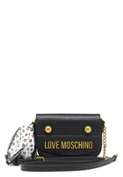 Love Moschino Small Bag 000 Black One Size