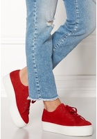 Twist & Tango Berlin Sneakers Red 36