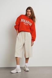 Mia Trousers