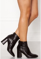 Sofie Schnoor High Boot Black 39