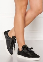 Sofie Schnoor Shoe Sneak Satin Black 38