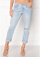 Levi's 501 Ct Jeans 0062 Desert Delta 28/32