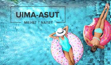 Summer Style uima-asut miehet naiset